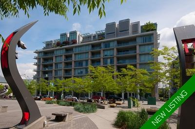 False Creek Condo for sale: Kayak 2 bedroom 1,172 sq.ft. (Listed 2018-11-04)